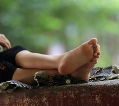 Candid feet from China (340) (Candid 100%) Tags: asian candid feet nylon pantyhose chinese china shoeplay dangling dipping toes soles foot shoes ballet flats high heels pumps sandals külotlu çorap ayak füsse strumpfhose калготкі чорапогащник pantis punčocháče strømpebukser sukkpüksid sukkahousut collants media calza καλσόν harisnyanadrág パンティーストッキング 팬티 스타킹 zeķbikses pėdkelnės جوراب شلواری rajstopy meiacalça ciorapi колготки унихоп pančucháče hlačne nogavice strumpbyxor קאָלגאָטקעס broekiekס