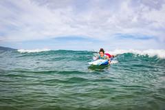 STN_SurfCamp_Spring2017_PRINTS_0029