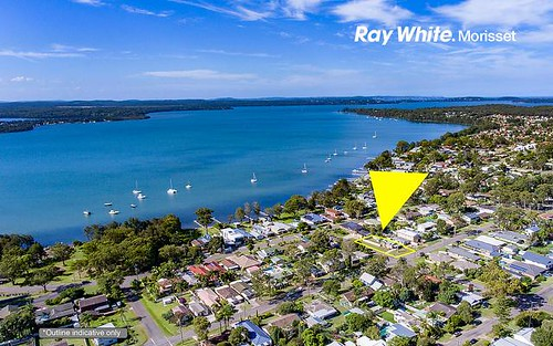 5 Moran St, Bonnells Bay NSW 2264