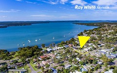 5 Moran Street, Bonnells Bay NSW