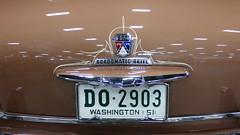 1951 ford (bballchico) Tags: 1951 ford hardtop northwestrodarama 2017nwrodarama carshow pinstripe logo