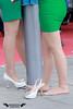 Candid feet from China (229) (Candid 100%) Tags: asian candid feet nylon pantyhose chinese china shoeplay dangling dipping toes soles foot shoes ballet flats high heels pumps sandals külotlu çorap ayak füsse strumpfhose калготкі чорапогащник pantis punčocháče strømpebukser sukkpüksid sukkahousut collants media calza καλσόν harisnyanadrág パンティーストッキング 팬티 스타킹 zeķbikses pėdkelnės جوراب شلواری rajstopy meiacalça ciorapi колготки унихоп pančucháče hlačne nogavice strumpbyxor קאָלגאָטקעס broekiekס