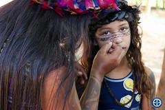 IMG_0587 (fasa.edu.br) Tags: reserva tribo indígena xakriabá