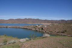 DSC03614.jpg (taarhaug) Tags: parker arizona unitedstates us