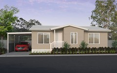 31/137 Mount View Road, Cessnock NSW