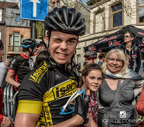 Ronde van Vlaanderen junioren (43)