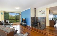19 Buckombil Mountain Road, Meerschaum Vale NSW