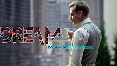 The Dream ► Motivational video 2017 https://youtu.be/jWOmYQiEmhM (Motivation For Life) Tags: the dream ► motivational video 2017 motivation for 2016 les brown new year change your life beginning best other guy grid positive quotes inspirational successful inspiration daily theory people quote messages posters
