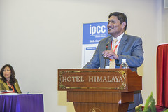 Jiten_170413_MG_2060 (ICIMOD.Gallery) Tags: climatechange hkh hindukushhimalaya icimod ipcc nepal jitucha