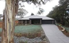 255 Addison Street, Goulburn NSW