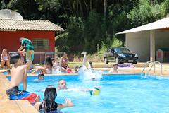 Confraternização (43) (iapsantana) Tags: iapsantana comunhao amizade jesus vida adorar ensinar servir compartilhar familia familiaiapsantana