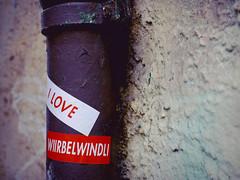 Locarno, città vecchia (sandropauli) Tags: locarno locarnese cittavecchia tessin ticino theperfectphotographer svizzera schweiz suisse switzerland mywinners minimalmood mybest sandropauli