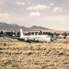 View outside the plane window at La Paz airport - not very promising (joemania) Tags: roadtrip beautiful epic awesome nature photography sony sonyalpha a7rii minimalist travel traveller fauna ontheroad travelphotography photooftheday unique iceland aerial drone earthpix discoverearth beautifulplaces destinations wildernessculture earthgallery ourlonelyplanet wanderlust instatravel travelgram travelling trip traveltheworld getaway travelpics wanderer travelphoto arountheworld