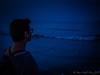 Mirando al mar (Juakifoto) Tags: agua comunidadvalenciana costa españa mar miramar playa spain valencia beach coast sea water