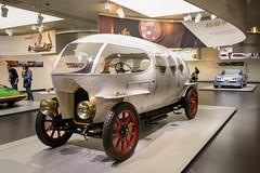 D04_4816.jpg (Gna Fo Più) Tags: museostorico automobili alfaromeo italia hystoric alfa 4060 aerodinamica automotive museum castagna arese romeo museo hp vintage