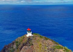 lh2 (pwkpwkpwk) Tags: 2017 hawaii stitched makapuu lighthouse oahu