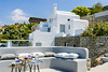Naxos Villa Venti (5)