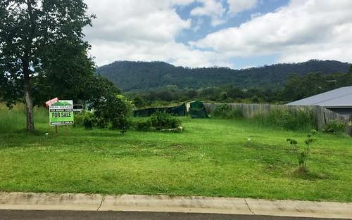 6 Tareeda Way, Nimbin NSW