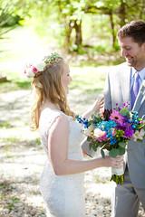 IMG_2076.jpg (tiffotography) Tags: austin casariodecolores texas tiffanycampbellphotography weddingphotogrpahy