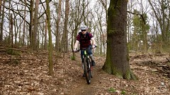 BikeSportBerlin-Rides-Velo-Berlin-Image06