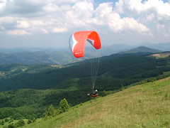 Zlatibor (Gold Gondola Zlatibor) Tags: zlatibor planina turizam aktivnosti