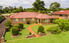 14 Norvell Grove, Alstonville NSW