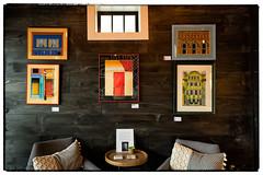_DSC5384 Live Oak Coffeehouse Interior (Charles Bonham) Tags: liveoakcoffeehouse display photography interior midlandmi coffee grandopening sonyzeissfe1635mmf4 sonya7r charlesbonhamphotography framedprints
