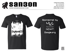 "ExploreICS t-shirt 2017 • <a style=""font-size:0.8em;"" href=""http://www.flickr.com/photos//34012205862/"" target=""_blank"">View on Flickr</a>"