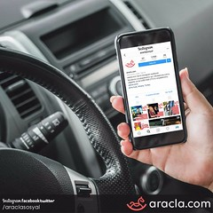 aracla.com (araclasosyal1) Tags: arac aracla arackiralama aracpaylasimi araba ankara saatlik cukurambar cankaya bilkent guvenli ekonomik kolay günlük hizli car carsharing rentacar rental cars volvo volvov40 kiralik firsat kampanya carlifestyle