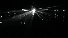AV&C + HOUZÉ, Phases (Rick Stein) Tags: 2016 dayfornightfestival festival dfn