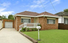 3 Dawes avenue, Regents Park NSW