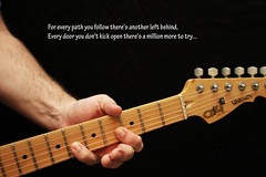 Day 3030 - Day 108 (rhome_music) Tags: guitar fender stratocaster lyrics toadthewetsprocket themoment guitarlove guitartuesday 365days 365days2017 365more daysin2017 photosin2017 365alumni year9 365daysyear9 dailyphoto photojournal dayinthelife 2017inphotos apicaday 2017yip photography canon canonphotography eos 7d