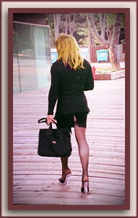 Pasquetta (World fetishist: stockings, garters and high heels) Tags: sandal sandale sandali sandalo tacchiaspillo tacchi taccoaspillo trasparenze highheels heels highheel reggicalze reggicalzetacchiaspillo spillo spacco sprapse calze calzereggicalzetacchiaspillo corset calzereggicalze corsetto bas suspenders stocking straps stiletto stockings stockingsuspendershighheelscalze strümpfe stilettoabsatze strapse stockingsuspenders stilettos guepiere guèpierè pumpsrace