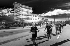 Maratón 42K Montevideo   170423-0000203-jikatu (jikatu) Tags: 162 42km carrasco gr jikatu marathon montevideo ricoh uruguay bw black white blackwhite monocrohme monocromo