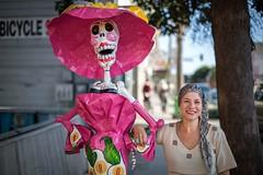 (Souls of San Francisco) Tags: souls love portrait street streetphotography portraits portraitphotographer makeportraits makeportrait soulsofsanfrancisco