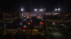 Busch Stadium St. Louis (Mobilus In Mobili) Tags: 2017 missouri stlouis unitedstates us interesting mobilusinmobili creativecommons