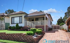 61 Smith Street, Wentworthville NSW
