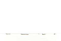 Beyond (Yoann Gauthier) Tags: petite cote fishermen fish fishing dream boat ocean sea canoe senegal dakar mbour atlantic 100d