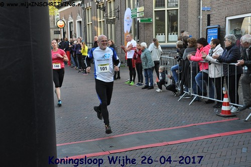 KoningsloopWijhe_26_04_2017_0212