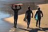 i surfisti (DiegoGuidone) Tags: focus focale liguria canon eos 6d obbiettivo sigma 150600mm f563 dg os tempo desposizione 1500sec valore dapertura sensibilità iso lunghezza mare spiaggia acqua cane cresta onda oceano persone nella fotoaggiungi surfist