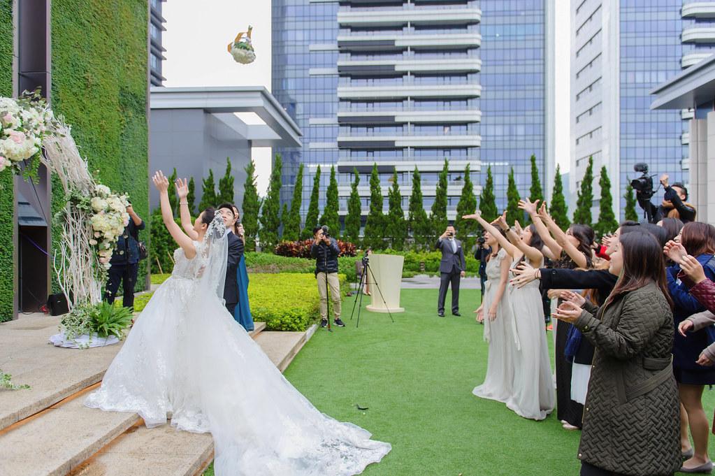 """""""婚攝,台北萬豪酒店婚攝,婚攝wesley,婚禮紀錄,婚禮攝影""""'LOVE32680'"""