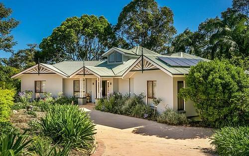 52 Melaleuca Drive, Mullumbimby NSW 2482