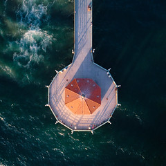DJI_0078-Edit-Edit (Scott Baggett) Tags: manhattanbeach california unitedstates us