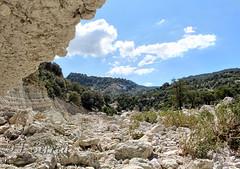 Sa Giuntura – Supramonte di Urzulei (Franco Serreli) Tags: sardegna sardinia supramonte supramontediurzulei sagiuntura roccia rocce montagne montagna montagnesarde urzulei paesaggio paesaggi paesaggisardi naturaambientipaesaggi natura monumentinaturali