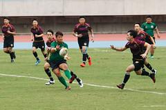 IMG_0492 (rafm0913) Tags: 橄欖球 高雄市七人制橄欖球錦標賽 2017