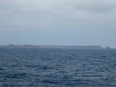 18 April 2017 Scilly (1) (togetherthroughlife) Tags: 2017 april scilly islesofscilly