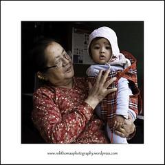 Generations : Kathmandu (Two Dragons - @robthomasphoto) Tags: april asia capital himalaya kathmandu nepal capitalcity city culture destinations documentary street tourism tourist travel urban ©robcolinthomas ©robthomasphotography