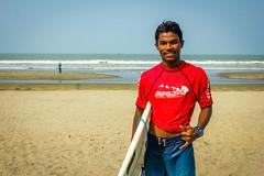 Bangladesh 2013