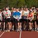 Les Jones Memorial 10K 2013