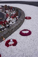 _DSC2715.jpg (glomacphotos) Tags: scotland commandomemorial speanbridge